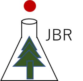 日本バイオリファイナリー株式会社